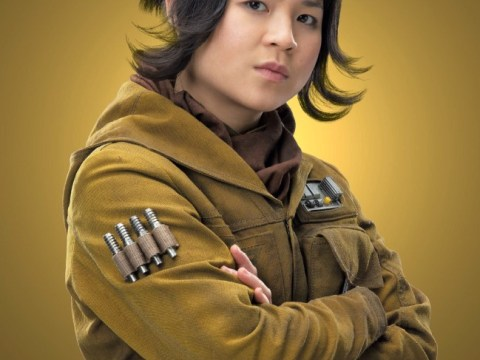ROSE TICO WORKING FOR THE GOOD GUYS 10