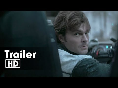 "Star Wars: Solo TV Spot ""Revenge"" HD (NEW) (2018)"