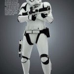 STORMTROOPERS SOLDIERS OF THE FIRST ORDER 4