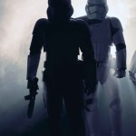 STORMTROOPERS SOLDIERS OF THE FIRST ORDER 2