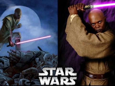 Was Mace Windu's Body Ever Found? - Star Wars Explained
