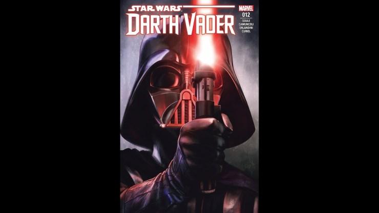 Darth Vader (2017-) 012