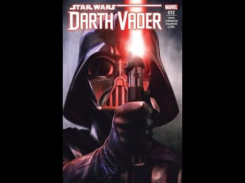 Darth Vader (2017-) 012 1