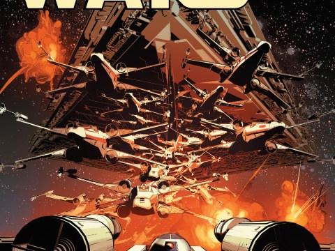 Star Wars v04 - Last Flight of the Harbinger (Digital) 2