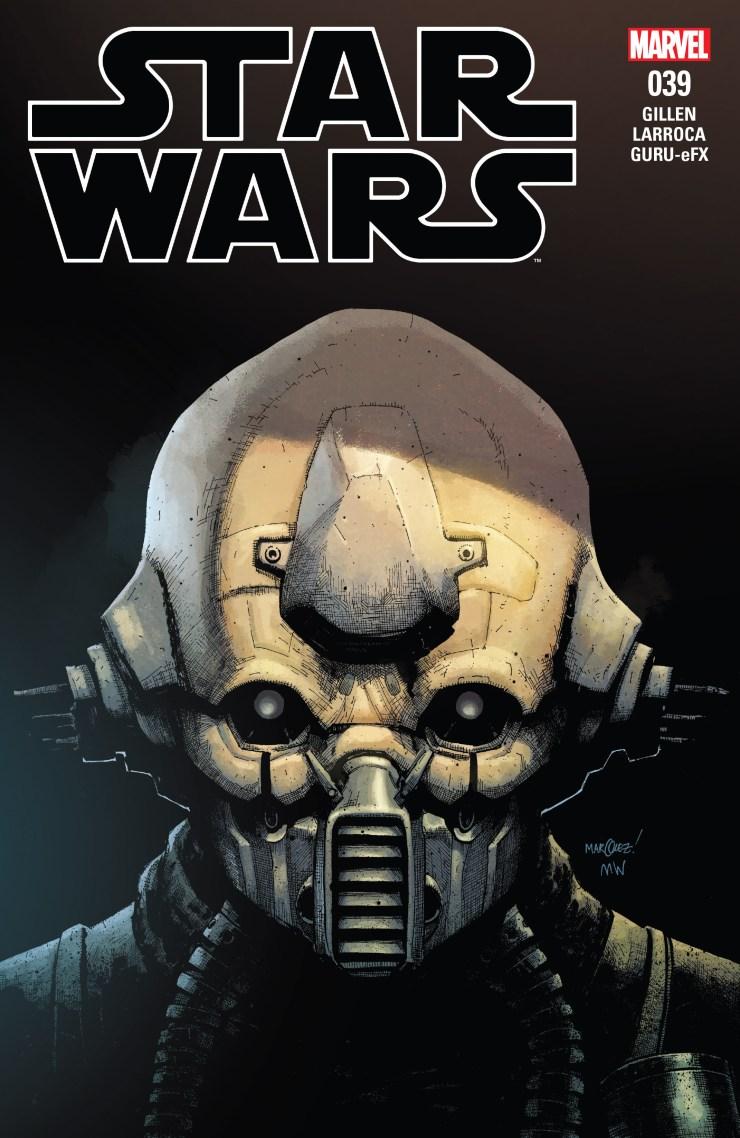 Star Wars 039 (2018) (digital) 1