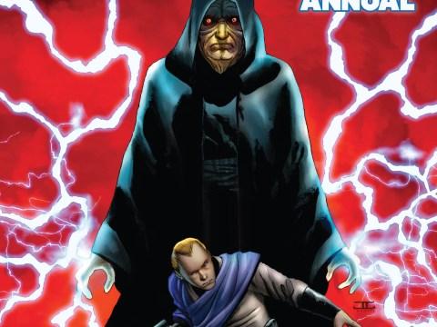 Star Wars Annual 001 (2016) (digital) 7