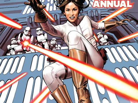 Star Wars Annual 002 (2017) (digital) 6