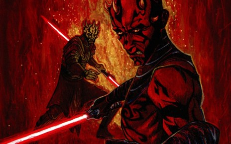 Star Wars The Clone Wars The Sith Hunters