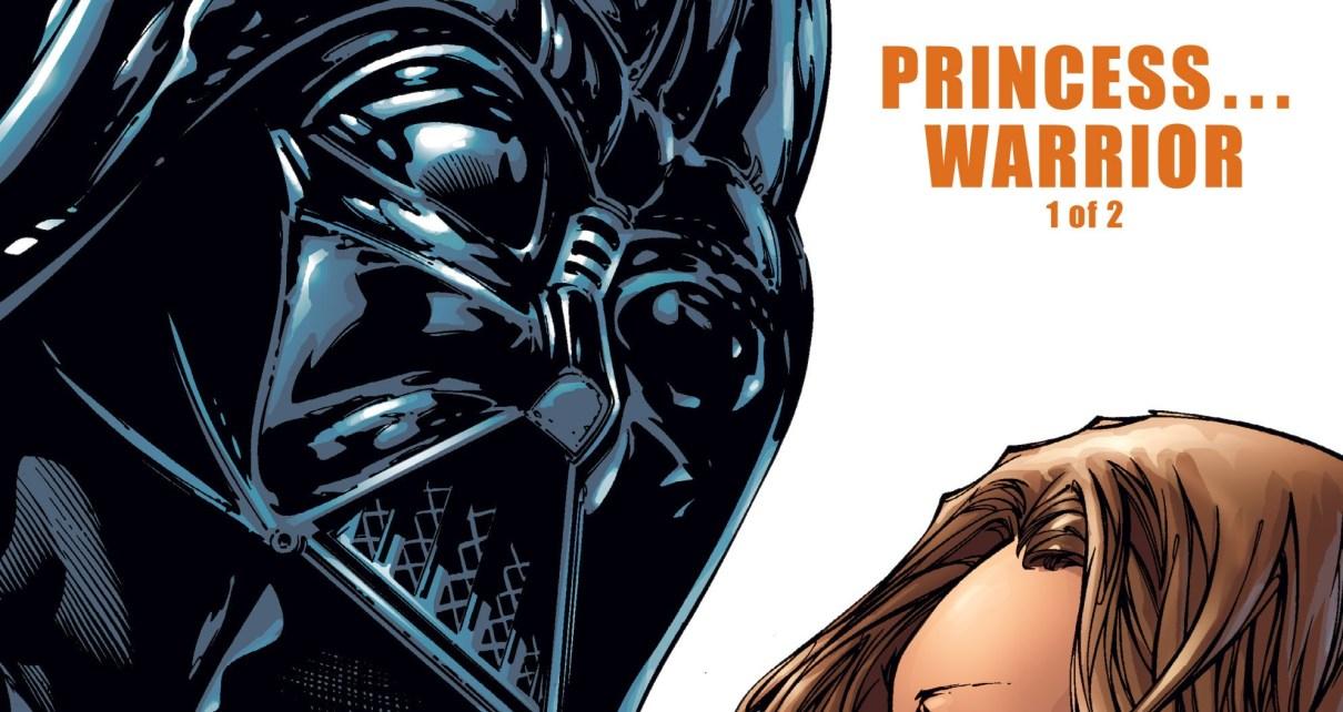 Star Wars: Empire