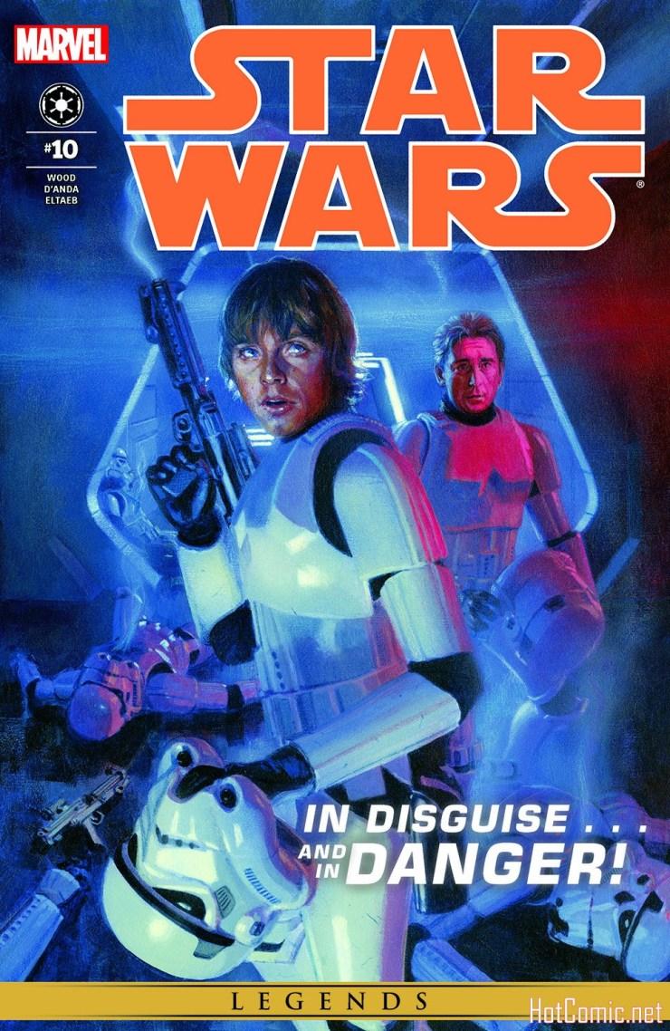 Star Wars (2013)