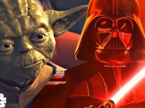 Star Wars CONFIRMS Yoda Is To Blame For the Sith's Return - Star Wars Explained