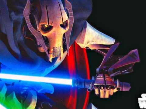 The BRUTAL Truth About General Grievous's KILL COUNT - Star Wars Explained