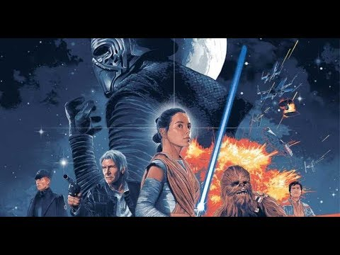 Will Star Wars Episode IX The Rise of Skywalker SATISFY audiences?