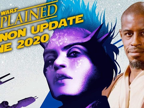 June 2020 Star Wars Canon Update 6