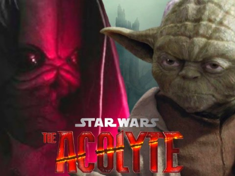 Star Wars: The Acolyte, Everything We Know So Far