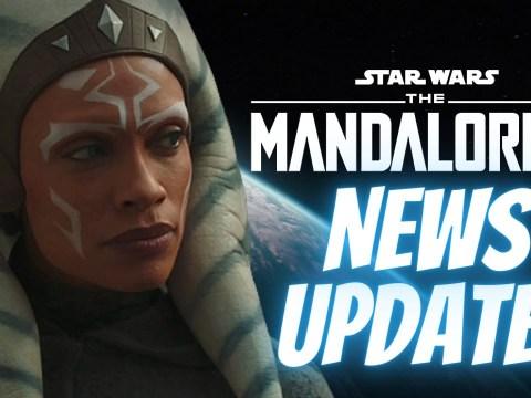 The Mandalorian Universe Will Explore Alternate Timelines