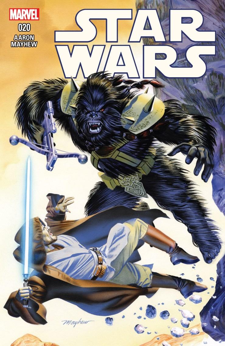 Star Wars 020 (2016) (3 covers) (digital)