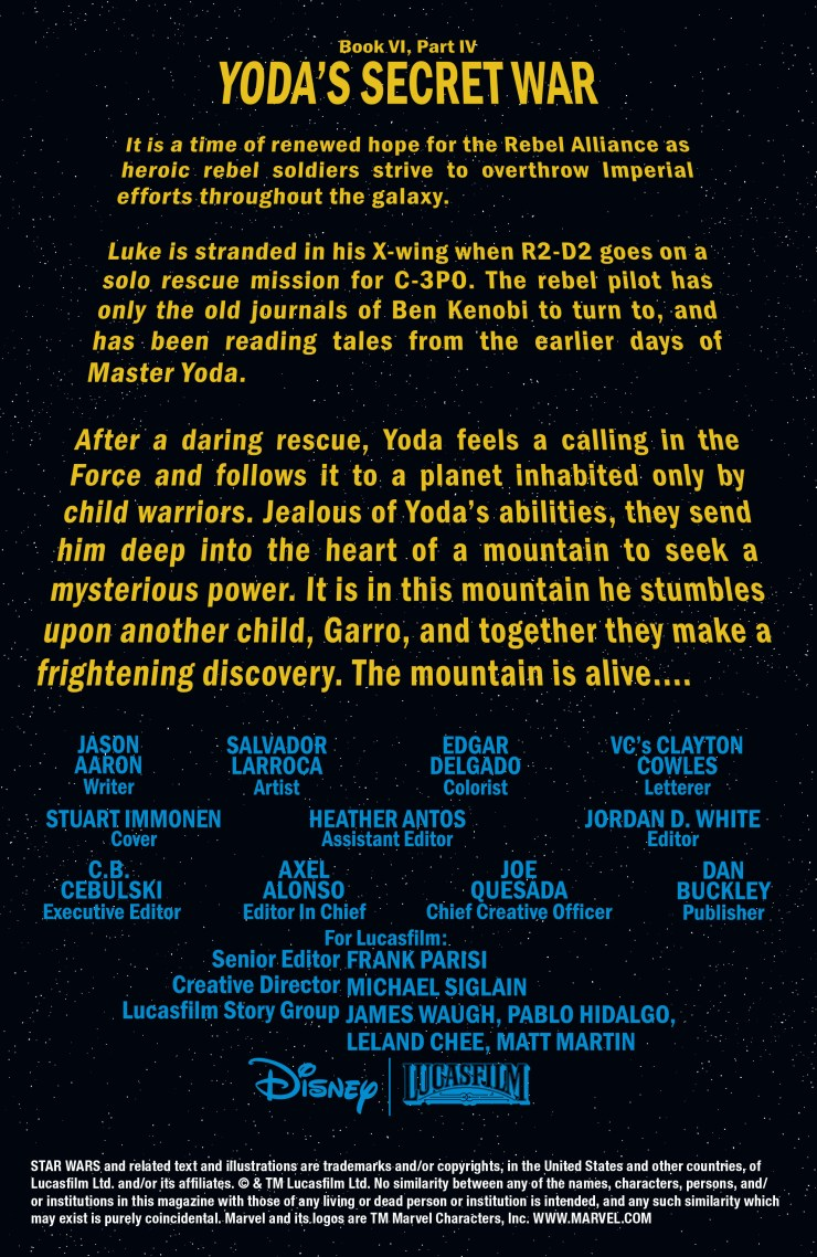 Star Wars 029 (2017) (digital) 1