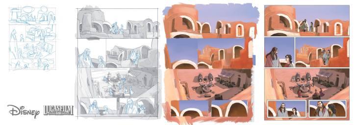 https://starwarslibricomics.it/2016/09/29/made-in-italy-i-fumetti-italiani-di-star-wars/
