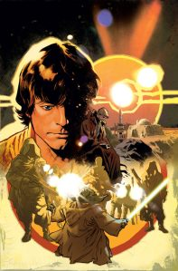 Star Wars #26 (Panini Comics)