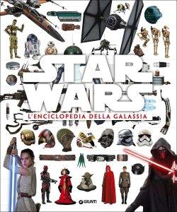 L'Enciclopedia della Galassia (Giunti)