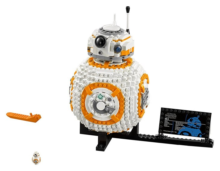 star wars black friday lego
