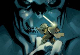 star wars 29 evidenza