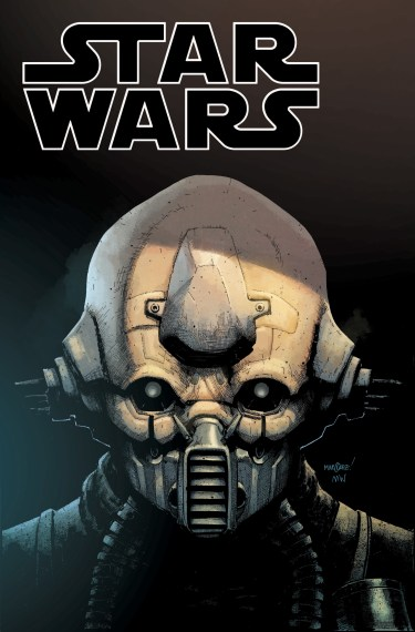 Star Wars 39 cover