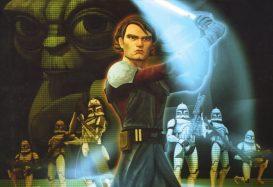 La Trappola dei Sith The Clone Wars evidenza