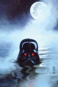 Darth Vader 42 (Panini Comics)