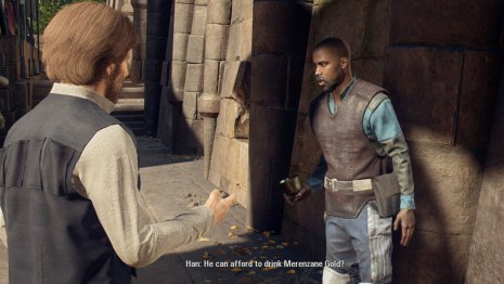tales from mos eisley cantina merenzane battlefront
