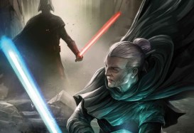 Darth Vader (2017) 2: La Luce Morente (Panini Comics)