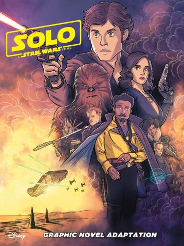 Solo_Graphic_Novel_Adaptation_Cover