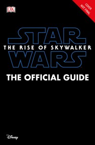 L'Ascesa di Skywalker - Movie Magazine (Panini Comics)