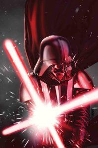 Darth Vader 49 (Panini Comics)