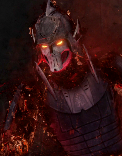 Darth Bane The Clone Wars