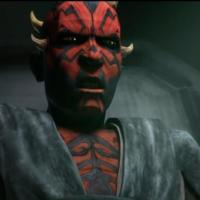 Darth Maul and Savage Oppress Rehabilitated by Death Watch: Exploring Darth Maul VII