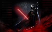 Darth Vader Wallpaper