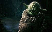 Yoda 03