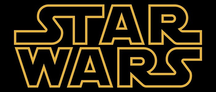 New Star Wars Novels Announced From Disney Publishing & Del Rey Books.