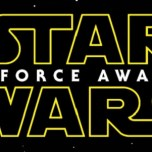The Force Awakens To Have A Panel At San Diego Comic-Con!