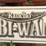 Rancho Obi-Wan's Annual Fundraiser Event Announced For This Year