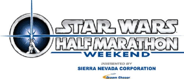 Star Wars Half Marathon Weekend Is Coming To Disneyland This Weekend