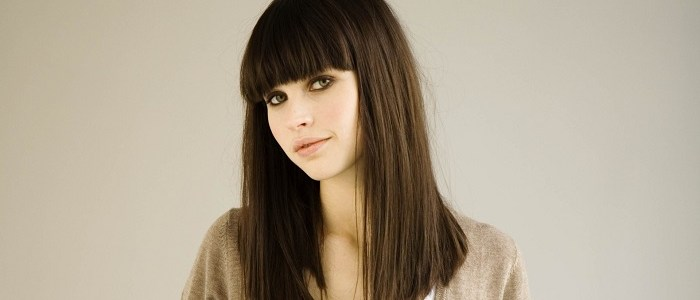 Report That Actress Felicity Jones Has Been Cast In The First Standalone Film