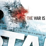 Cover & New Details Revealed For The Novel Star Wars: Aftermath