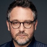 Colin Trevorrow Talks Episode IX & Rey's Parents
