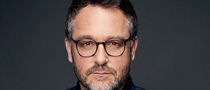 Colin Trevorrow To Direct Episode IX!