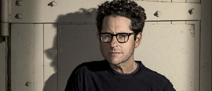 J.J. Abrams Talks Working On The Force Awakens & Future Star Wars Movies In A New Interview