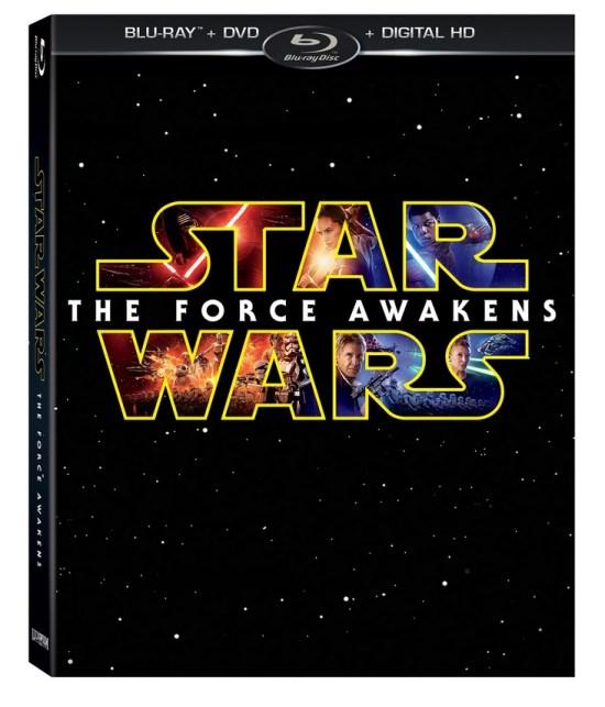 TFA Blu-ray1