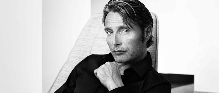 Mads Mikkelsen Reveals Details About His Rogue One Character